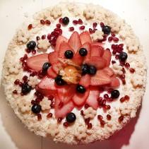 sugarfree ciasteczkowy tez bez laktozy