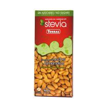 stevia-lechealmendras-sin-azucar-125gr