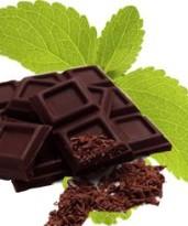 stevia_sugarfree