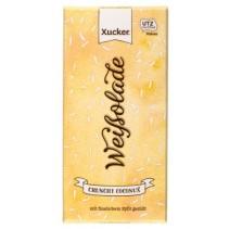 XUCKER czekolada z ksylitolem KOKOS 100g_2405049-500x500