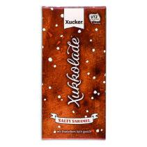czekolada-mleczna-z-ksylitolem-sola-i-karmelem-bez-dodatku-cukru-100g-xucker-produkt-z-kategorii-czekolady-i-bombonierki