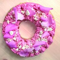mazurek roza sugarfree2
