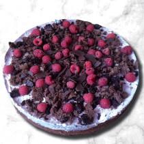 czekolada-malina
